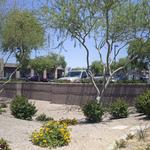 Real estate wire: Lennar buys Chandler land for $43M apartments / Oregon investor deals in suburbs / DCT grabs Tempe warehouses