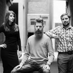Trip to ABC's 'Shark Tank' looms for Austin startup Beardbrand