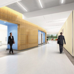 A closer look at new $30M innovation center in Lake Nona
