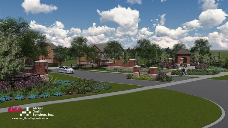 M/I Homes buys land for Turnbridge, a $55 million community in ... on liberty point homes, cody wyoming homes, liberty homes manufacturer, wick by artcraft homes, liberty south carolina homes,