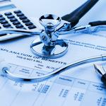 Finance shakeup at Health Insurance Innovations takes a bite out of the stock price