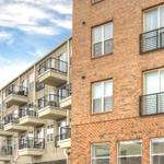 The Nook finds demand in Charlotte's Plaza Midwood