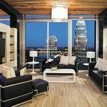 The Vue Charlotte among top apartment and condo developments