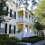 2014 Readers' Choice Awards: Real Estate & Construction
