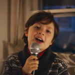 Wieden+<strong>Kennedy</strong>, Sofia Coppola bring The Gap to holiday shoppers