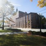 Brown-Forman completes acquisition of Scotch distillery