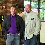 Firehouse Subs passes 1,000 store threshold