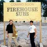 Fully Involved: How Firehouse Subs is building on 20 years of success by going global