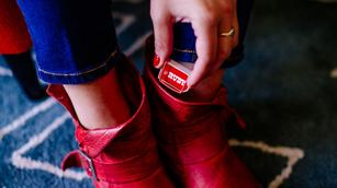 Slideshow: The dating game may never be the same with these few pieces of wearable tech