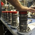 Charlotte manufacturer wins huge contract for nuclear submarine parts