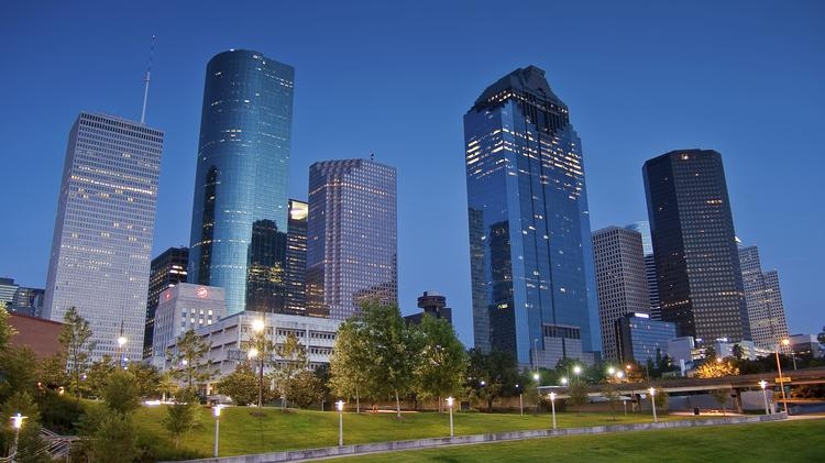 Houston, long touted for its cheap cost of living, has crossed the threshold of housing unaffordability, according to a new Rice University report.