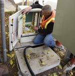 7 things to know about today, plus CenturyLink cutting jobs