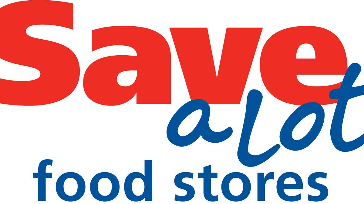 roses owner to partner with savealot for new grocery in