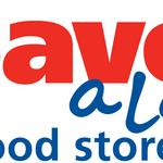 Roses owner to partner with Save-a-Lot for new grocery in southeast Raleigh