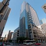 Real estate Deal of the Week: 1000 Main sold (again)