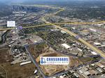 Trammell Crow industrial park at Asarco site will add 1M square feet
