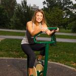 From FitBits to trainers, employers focus on worker wellness to cut costs
