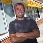 Restaurant coming to 250 S. High St. from owners of Harvest Pizzeria