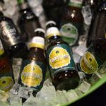 Finnegans is sending its beer — and donations — to Iowa