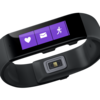 Why this long-time Apple fan may be adding a Microsoft Band to her collection