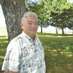 How I got the World Conservation Congress to come to Hawaii