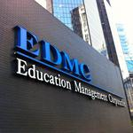 EDMC to pay $95M to settle Department of Justice lawsuit