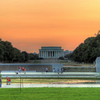 Would D.C.'s bid to boost medical tourism hurt care for D.C. residents?