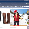 Zulily's 'big hard challenge:' A different website for every customer