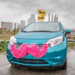 Austin bank among early adopters of Lyft program to transport employees