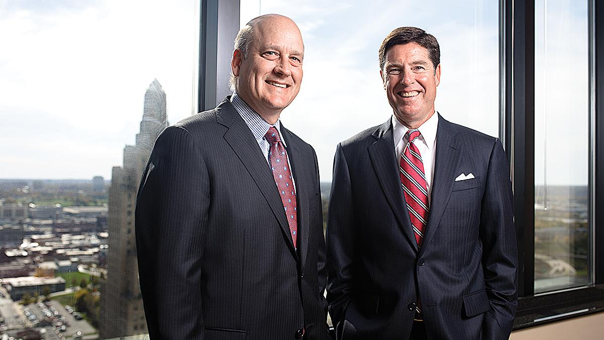 ernst young s kc managing partner successor gets thriving office ernst young s kc managing partner successor gets thriving office kansas city business journal
