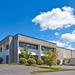 Investment firm buys one of Woodinville's largest warehouse campuses for $29.7M