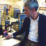 World Series: The K helps pave way for Apple Pay
