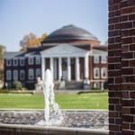 U of L to guide RFP process for a comprehensive audit of foundation