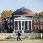A timeline of the U of L board of trustees' hectic month