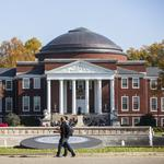 Lawsuit settled on racial imbalance of U of L board of trustees