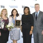 Small Business, Big Impact winners named by Time Warner Cable Business Class