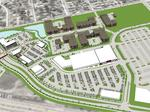 Costco buys land for Menomonee Falls store, plans spring construction