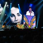 Paul McCartney autographs woman's foot (and other Greensboro concert highlights)
