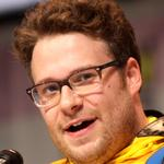 Seth Rogen reportedly set to play Apple co-founder <strong>Steve</strong> Wozniak in