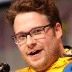 Now you can watch 'The Interview' online