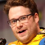 Wehrenberg, St. Louis Cinemas and MX Movies will show 'The Interview'