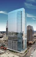 Austin's Warehouse District getting 29-story office tower