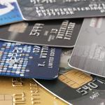 Payment Data Systems reports lower profits despite increase in card-processing volumes