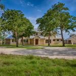 Home of the Day: Luxurious and Private Enclave in Champee Springs