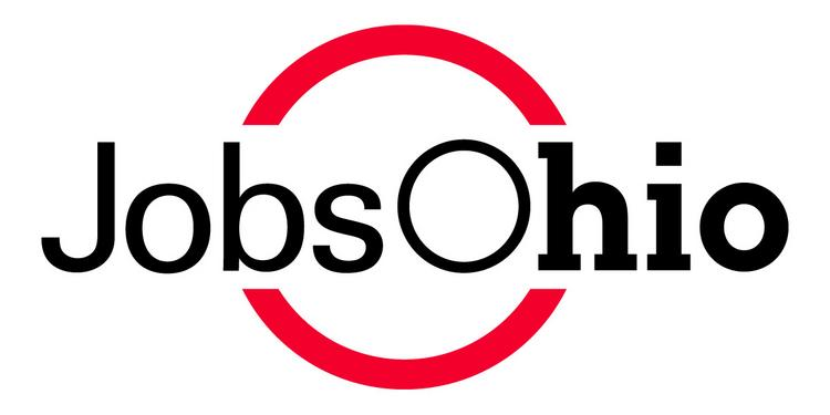 Statehouse Democrats and Republicans are scuffling over how much information JobsOhio needs to disclose to taxpayers.