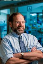 Children's Mercy's <strong>Lantos</strong> tackles ethical questions from genomic research