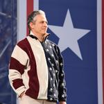 4 times Jon <strong>Stewart</strong> put Tennessee in his sights (and 1 time he said something nice about Nashville)