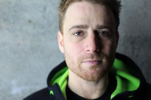 On his way to a $1.1B valuation, Slack's founder learned this valuable lesson