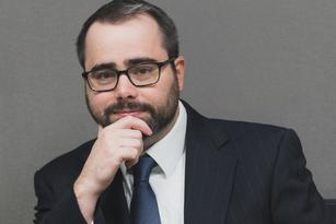 Exclusive: Bitcoin Foundation's new leader talks about bitcoin's bottom line