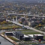 Sara Investment acquires The Tannery office park in Milwaukee